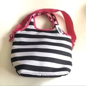 NWT Old Navy Lunch Tote